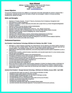 Cake Decorator Resume Nice Flawless Cake Decorator Resume To Guide You To Your Best Job .