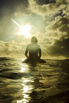 meditation sri