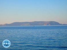 Urlaubsübersicht im April auf Kreta griechenland 2020 Crete, Beach, Water, Outdoor, Travel, Apartments, Water Water, Outdoors, Seaside