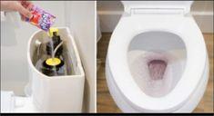 Ótimas dicas para ajudar qualquer mulher Toda a gente sabe que a limpeza do nosso lar pode ser um demorada e entediante. Mas hoje vamos lhe mostrar alguns truques para a limpeza de seu lar que, para além de serem muito úteis, vão fazer com essa...