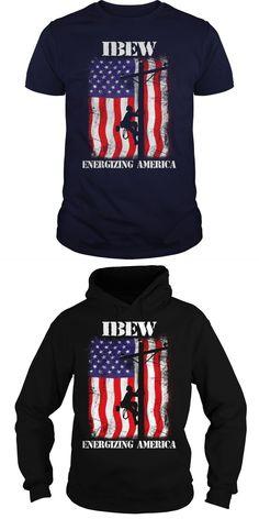 Awesome Shirt For Badass Lineman  Guys Tee Hoodie Guys V-Neck Unisex Tank Top Unisex Longsleeve Tee Journeyman Electrician T Shirt Electrician Wizard T Shirt I'm An Electrician T Shirts Electrician Wizard T Shirt