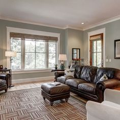Beautiful Paint Color Ideas For Living Room Ideas