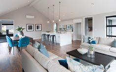 Showhomes | Flagstaff | GJ Gardner Homes