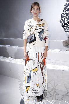 120 Best Dior images   Woman fashion, Christian dior, Dior fashion bb4729090d7