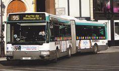 renault bus - Google zoeken