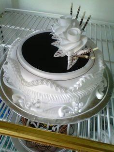 Simply gorgeous  https://www.facebook.com/pages/Обожавам-Сладолед-и-Чоколадо/247887148623606?sk=photos_stream&tab=photos_stream