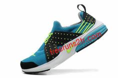 great shoes Nike Air Shoes, Star Shoes, Courses, Sports Shoes, Stars, Sneakers, Fashion, Running Shoes, Tennis