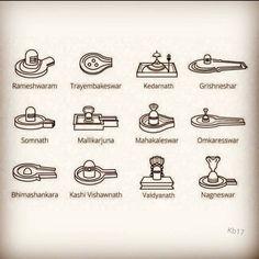 "only mahadev ke divane kb17 on Instagram: ""#mahakal🙏 #mahadev🙏 #harharmahadevॐ #devokedevmahadev🌺🙏 #jaymahakal🙏 #jaybholenath🕉 #india #gujarat #lordshivatemple #mahakaleshwar…"" Rudra Shiva, Mahakal Shiva, Shiva Art, Krishna, Lord Shiva Hd Images, Shiva Lord Wallpapers, Lord Shiva Mantra, Lord Shiva Sketch, Shiva Parvati Images"