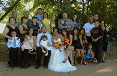 Spanish Wedding in Sedona. Your family, your guest.... plan is our. Just give us chance to give you a best moment of life. Visit www.sedonadestinationweddings.com