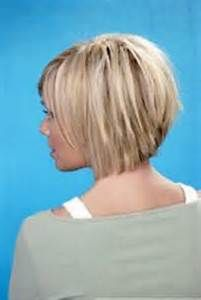Bing : bob hairstyle back view | Fashion and Accessories! | Pinterest | Bob Hairstyles, Bobs and ...