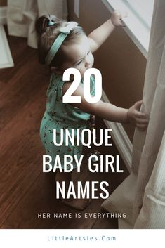 Irish Baby Girl Names, Boy Names, Vintage Baby Names, September Baby, 2nd Baby, Mom Advice, First Time Moms, Unique Baby, Mom Quotes