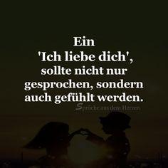 Ein_ich_liebe_dich.png