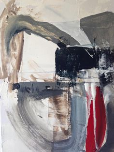 Original Art For Sale, Abstract, Artwork, Scenery, Summary, Work Of Art