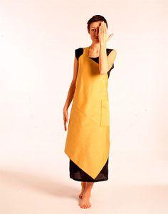 Easy to Wear Easy, How To Wear, Dresses, Fashion, Diary Book, Vestidos, Moda, Fashion Styles, Dress