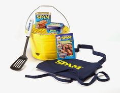SPAM® Fries, SPAM® Can Tour & a Giveaway worth - everything a SPAM® fan could ever want. Spam Can, Competitions Uk, Competition Giveaway, Kind And Generous, Interesting Information, Baby Car Seats, Fries, Bbq, Stuffed Peppers