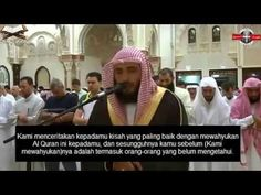 Lihat video Lainnya hanya di : www.murottal.net Fans Page : https://www.facebook.com/murottal.net download mp3 murottal, mp3 murottal, murotal, murottal al q...