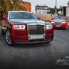 rolls royce classic cars and trucks Auto Rolls Royce, Rolls Royce Black, Rolls Royce Phantom, Supercars, Phantom 1, Vintage Rolls Royce, Dubai, Upcoming Cars, Lux Cars