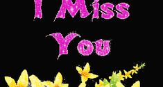 Get beautiful sympathy and condolences cards images and pictures from my latest collection of condolences quotes and sympathy messages. Sympathy Card Messages, Condolence Messages, Sympathy Quotes, Sorry Images, Miss You Images, Love Images, I Miss Your Touch, I Miss Your Face, Condolences Quotes