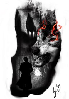 Full Arm Tattoos, Wolf Tattoos, Lower Back Tattoos, Body Art Tattoos, Sleeve Tattoos, Wolf Tattoo Design, Tattoo Designs, Wolf Pictures, Cover Up Tattoos
