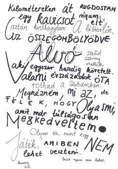 simon márton versek - Google keresés Poems, Arabic Calligraphy, Thoughts, Google, Poetry, Verses, Arabic Calligraphy Art, Poem, Ideas