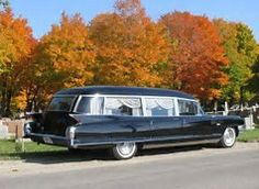 custom pt cruiser hearse hearse coffin cars trailer 39 s pinterest cars vehicle and. Black Bedroom Furniture Sets. Home Design Ideas