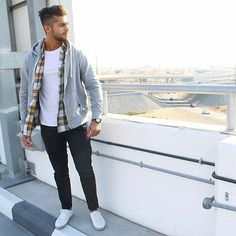 MEN STYLE #yourstyle #casual #street #style #streetstyle #fashion #fashionblog #look #men #menstyle #menswear #mensfashion #menstyleguide #menwithstyle #menwithstreetstyle #menwithclass #menstyleoficial
