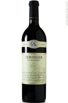 Liquor License Agents - Buy, Sell or Transfer a Liquor License Sticky Pork Ribs, Fairness Cream, Best Red Wine, Stainless Steel Tanks, Ripe Fruit, Liquor License, Port Wine, Wine Brands, Porto