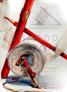 수업작-004 : 네이버 블로그 Hand Photography, Shape And Form, Typography, Shapes, Drawings, Illustration, Poster, Painting, Design