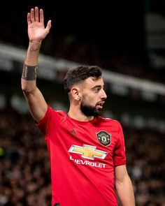Manchester United Wallpaper, Manchester United Legends, Manchester United Players, Football Is Life, Football Players, Soccer Guys, Man United, Black Wallpaper, The Unit