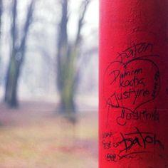 http://www.aparaty.tradycyjne.net/foto,21566.html
