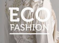eco-fashion-by-sass-brown-a-definitive-guide-to-sustainable-design