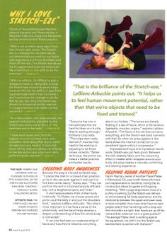 Pilates Style Article Page 3