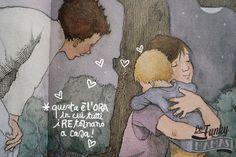 Re Valdo e il drago | Le Funky Mamas