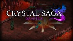 Well-known Crystal Saga made by Kabam gaming studio is shutting down on February This is already their fifth game in early 2016 that's shut down. February 2016, Saga, Gaming, Neon Signs, Crystals, Studio, The Originals, Videogames, Crystal