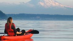 More oil spills ahead for Puget Sound?