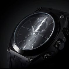 Tayroc Watches – Tayroc - Discover The Latest In Luxury Goods