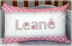 Baby Linen, Baby Decor, Baby Room, Nursery, Cot Linen - Designed and Manufactured by Tula-tu Baby Linen Baby Decor, Cot, Baby Room, Bed Pillows, Pillow Cases, Nursery, Toss Pillows, Crib Bedding, Pillows