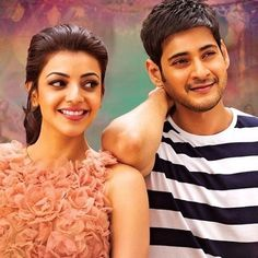 Need a gift for a fitness freak? Mahesh Babu, Indian Star, Fitness Gifts, Muslim Couples, Sweet Couple, Marry Me, Cute Couples, Couple Goals, Proposal
