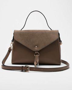400fef6425 Express Melie Bianco Maiya Satchel Melie Bianco, Satchel, Kate Spade, Belt,  Handbags