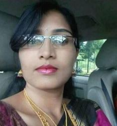 2018 kannada real girls whatsap number p numbers for chatting and friendship - Girls Whatsapp Numbers for Chatting & Friendship - Girls Phone Numbers For Chatting & Friendship Beautiful Blonde Girl, Beautiful Girl Indian, Most Beautiful Indian Actress, College Girl Photo, Whatsapp Phone Number, Girls Group Names, Respect Girls, Girl Number For Friendship, Massage Girl