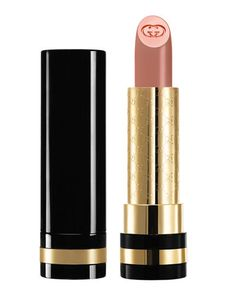 Gucci Makeup Limited Edition Gucci Luxurious Moisture-Rich Lipstick - Spring/Summer Color Collection