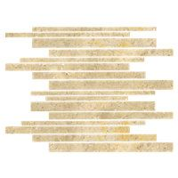 Sandlewood Honed Corinth 12 x 12 in $13.99 Sq Ft      Coverage 6.00 Sq Ft per  Box