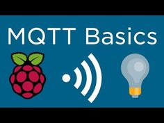 WHAT IS MQTT? MQTT (Message Queue Telemetry Transport) is a simple and 'lightweight' way for internet-connected devices to send each other messages. Arduino Home Automation, Smart Home Automation, Hobby Electronics, Electronics Projects, Electronics Basics, Electronic Workbench, Raspberry Pi Projects, Electrical Projects, Arduino Projects