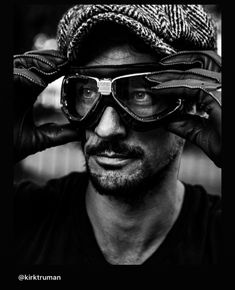 An English Gentleman: David sends us this picture wearing his personalized Triton Driving Gloves with his initials embossed. Photo by David Gandy, Oakley Sunglasses, Mens Sunglasses, Leather Driving Gloves, English Gentleman, Leather Conditioner, Christian Grey, Hairy Men, Jamie Dornan