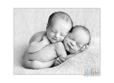 Awww, ain't they so so very very sweet and adorable?? They are so so very very cute too!! Guess, they're twins. Oh, I so so love babies!! And so I'm so so loving these two guys here so so very very much!! Just look at those two cute and super super beautiful smiles of theirs!! Super super wonderful angels!! Love them!! Love them so so very very much!! :))    (By Kelley Ryden.)    (#God #spirituality #sweet #cute)