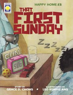 First Sunday, Children's Books, Blessings, Ph, The Help, Faces, Christian, Thoughts, Street