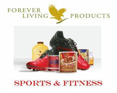sports health fitness aloe vera massage cream