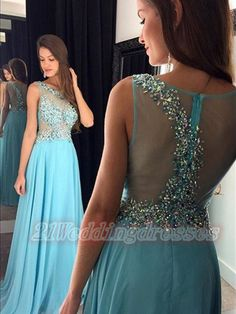 http://21weddingdresses.storenvy.com/products/16733100-chiffon-beading-long-elegant-prom-dresses-prom-dresses-2016 Charming Long Prom Dresses,Beading Prom Dresses,Elegant Prom Dresses,Pretty Prom Dresses,Modest Evening Dresses,Prom Dress For Teens,Prom Dress 2016