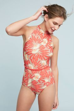 3a490951a5b62 45 Best Swimsuits images | Swimsuits, Swimwear, Bathing Suits
