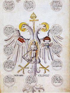 455px-Wappen-der-Reichsstadt-Köln.jpg (455×599)
